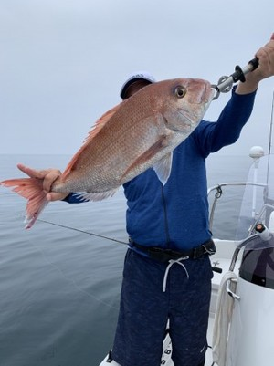 釣り魚予約(送料・税込み)会員特典